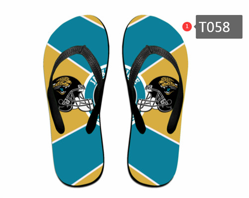 NFL Slippers-058