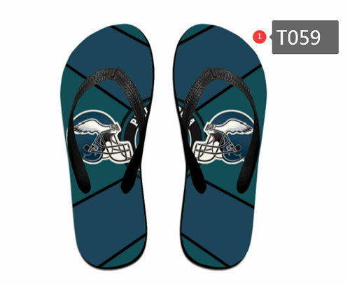 NFL Slippers-059