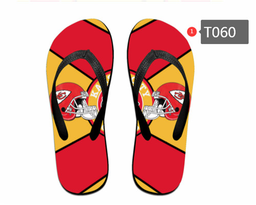 NFL Slippers-060