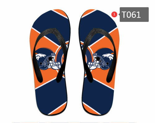 NFL Slippers-061