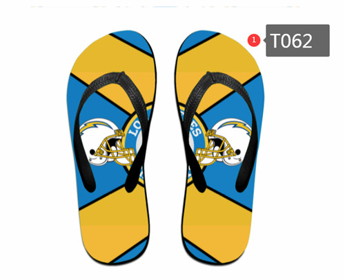 NFL Slippers-062