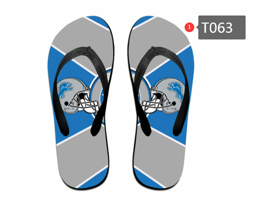 NFL Slippers-063