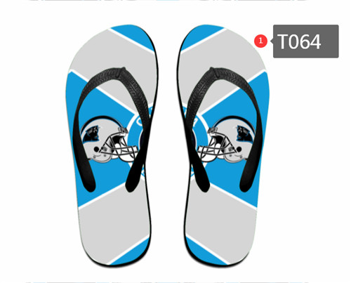 NFL Slippers-064