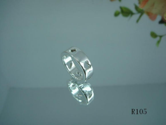 TIFFANY Rings-084