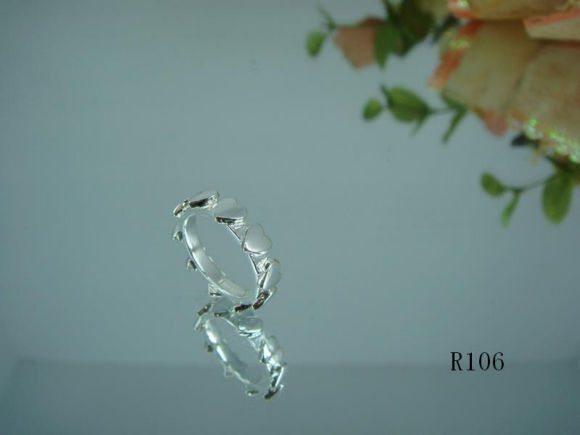 TIFFANY Rings-085