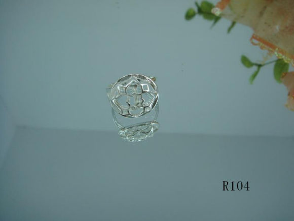 TIFFANY Rings-086