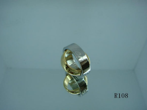 TIFFANY Rings-087