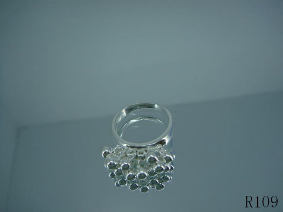 TIFFANY Rings-089