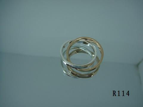 TIFFANY Rings-090