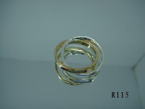 TIFFANY Rings-091