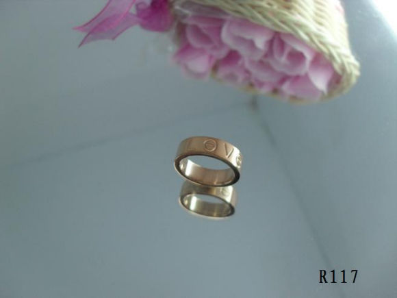 TIFFANY Rings-093