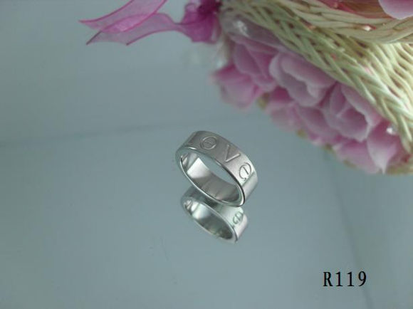 TIFFANY Rings-095