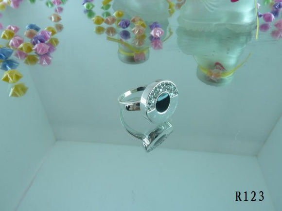 TIFFANY Rings-099