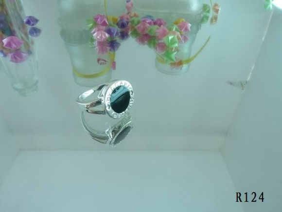 TIFFANY Rings-101