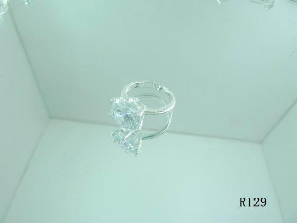 TIFFANY Rings-107