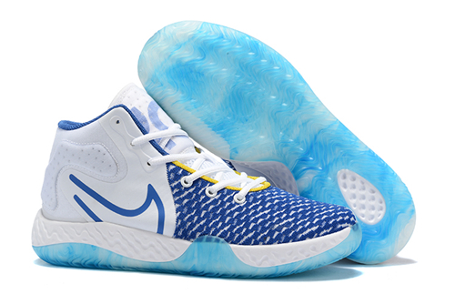 Kevin Durant's TREY 5-M-004