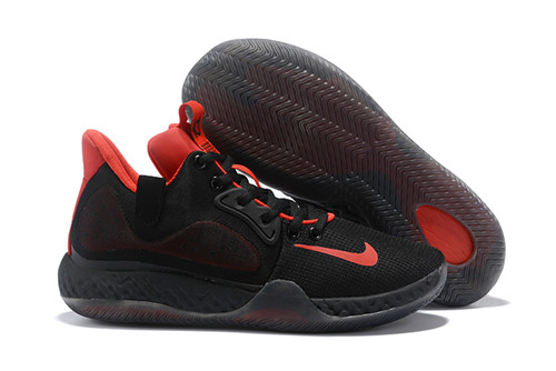 Kevin Durant's TREY 5-M-043