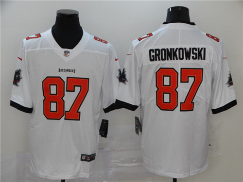 Tampa Bay Buccaneers Limited Jersey-227