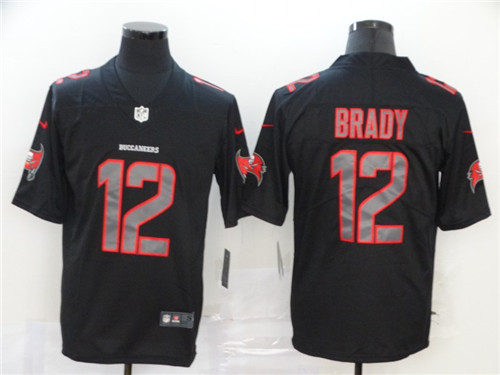 Tampa Bay Buccaneers Limited Jersey-229
