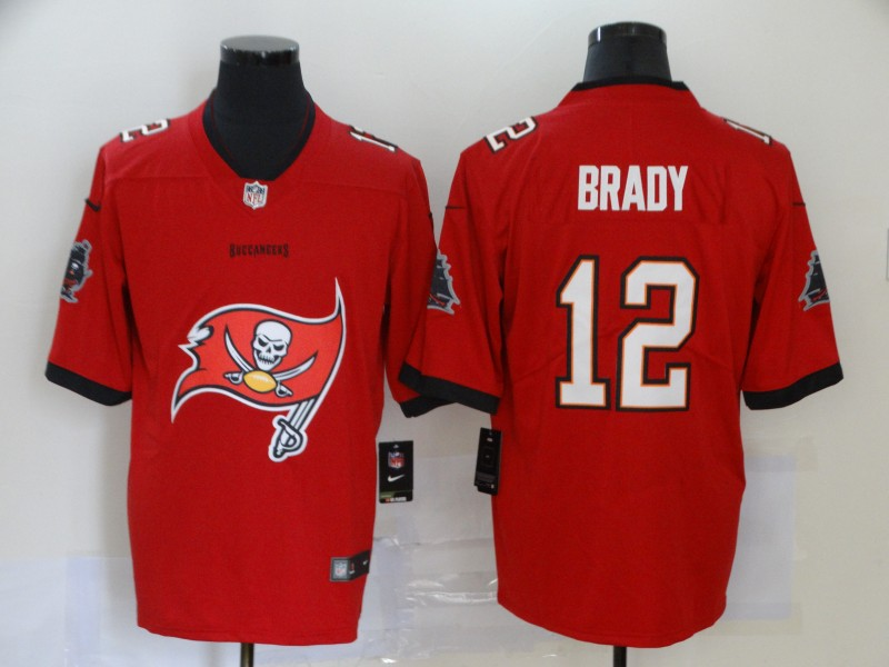 Tampa Bay Buccaneers Limited Jersey-234