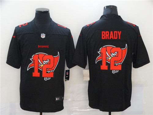 Tampa Bay Buccaneers Limited Jersey-251