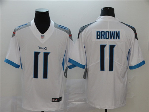 Tennessee Titans Limited Jersey-204