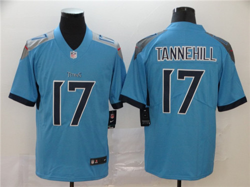 Tennessee Titans Limited Jersey-207