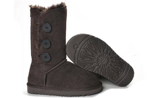 UGG Boots(Kids)-026