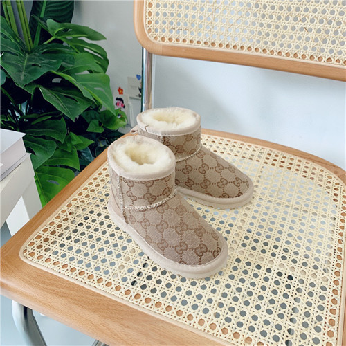 UGG Boots(Kids)-033