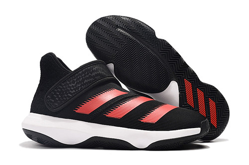 Adidas Basketball shoes-M-199