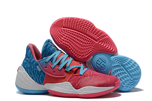 Adidas Basketball shoes-M-202