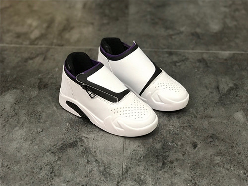 Jordan14(Kids)Shoes-017