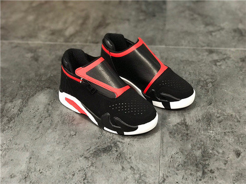 Jordan14(Kids)Shoes-019